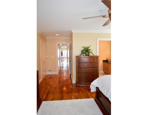 21 Atlantic Avenue 1, Salisbury, MA, 01952