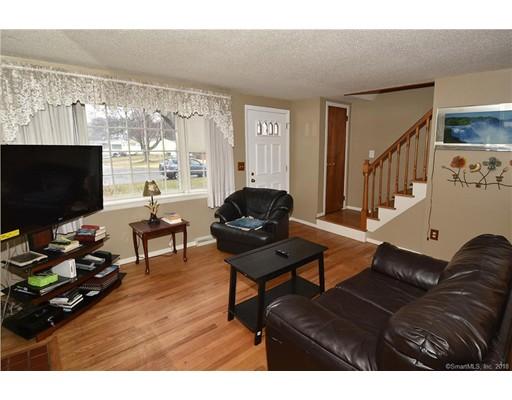 19 Stone Drive, Windsor Locks, CT, 06096