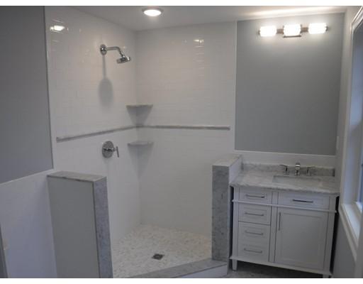 17 Longmeadow Rd., Weston, MA, 02493