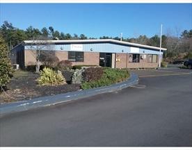 Property for sale at 620 Bedford Street, Bridgewater,  Massachusetts 02324