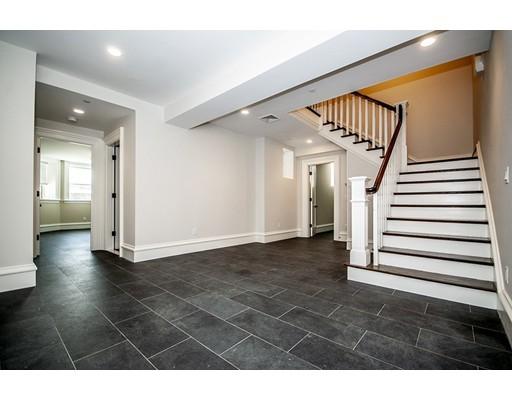 11 Alton Place, Brookline, MA, 02446