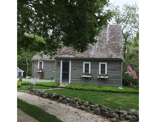 539  S Orleans Road,  Orleans, MA