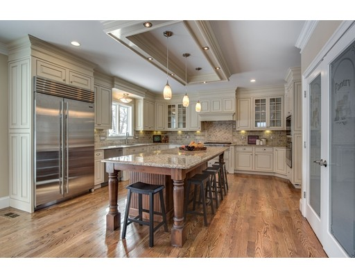43 Wright Rd, Concord, MA, 01742