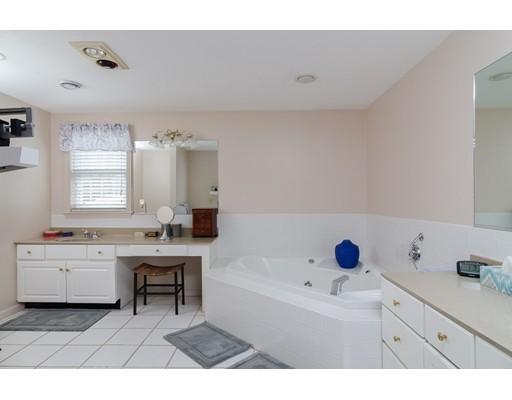 1 Saint Williams Cir, East Bridgewater, MA, 02333