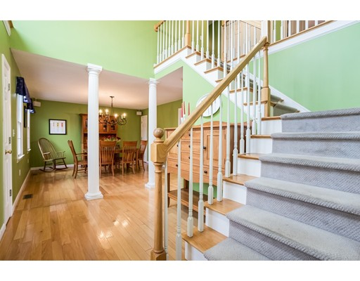 10 Lilac Lane, Easton, MA, 02356