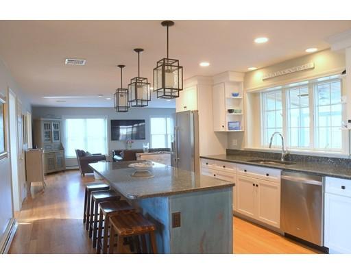 45 Bancroft Rd, Cohasset, MA, 02025