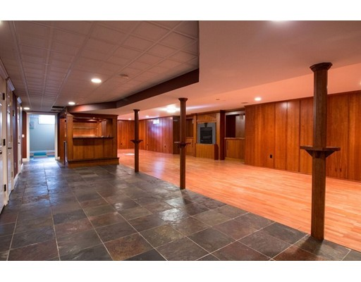 68 Senecal Place, East Longmeadow, MA, 01028