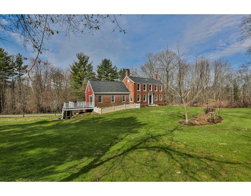 2 Pope Rd, Atkinson, NH, 03811