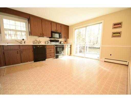 62 Warren Rd, Sudbury, MA, 01776