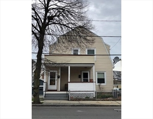 115 Boston Ave.,  is a similar property to 79 Derby St  Somerville Ma