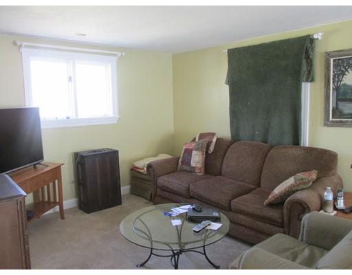 5 Bel Arbor Drive, Paxton, MA, 01612