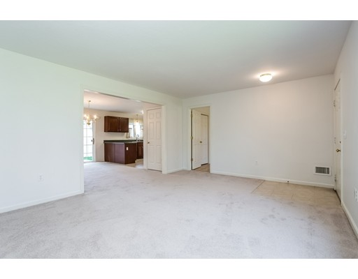 3 Twin Brooks Drive, Easton, MA, 02375