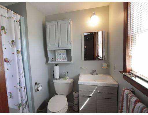 150 Bartholomew St., Peabody, MA, 01960