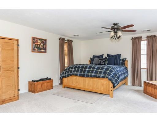385 Skunknet Rd, Barnstable, MA, 02632