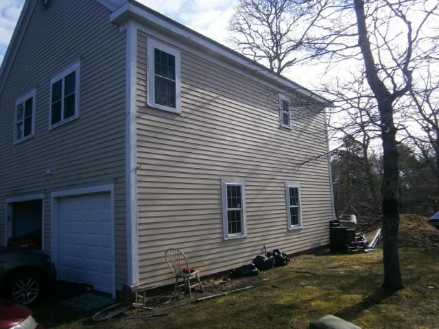 1269 Millstone Road, Brewster, MA, 02631