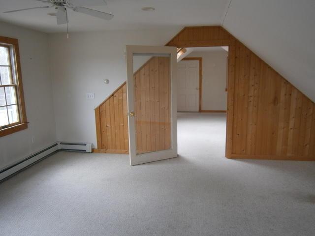 31 Audreys Lane, Barnstable, MA, 02648