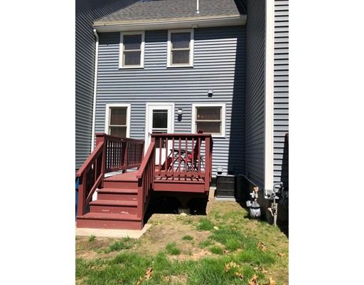 22 Merrimack Meadows Ln 22, Tewksbury, MA, 01876