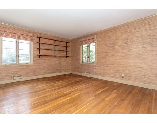 51 Bacon Street, Winchester, MA, 01890