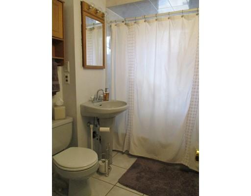 18 Flushing Rd, Saugus, MA, 01906