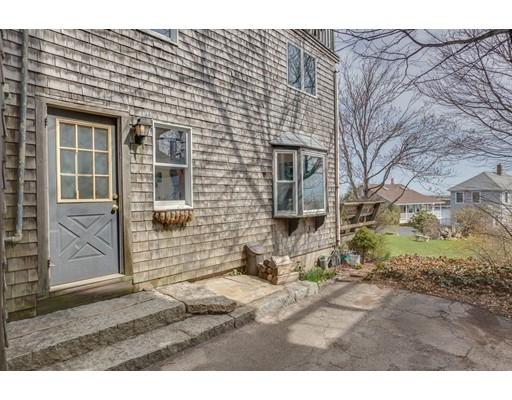 165 Granite Street, Rockport, MA, 01966