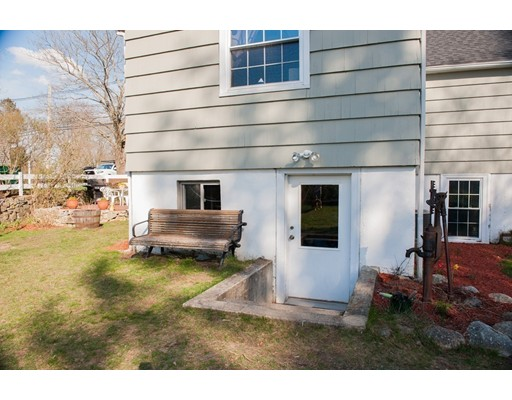 463 High St, North Attleboro, MA, 02760