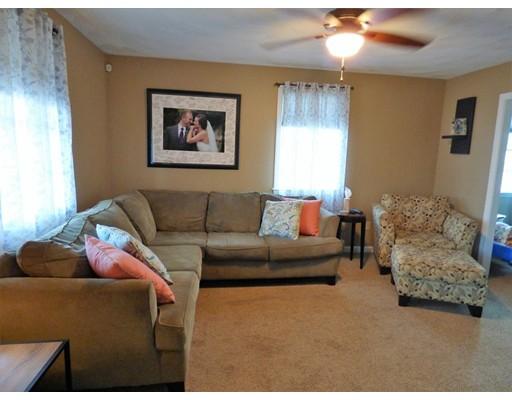 114 Lynn Street, Peabody, MA, 01960