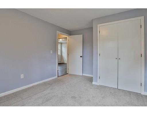 32 Meditation Lane, Atkinson, NH, 03811