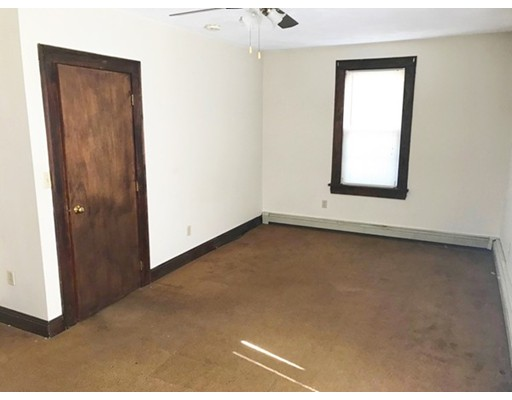 70 Margin Street, Peabody, MA, 01960