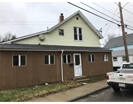 359  Cottage St,  Athol, MA
