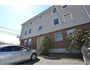 25 Rockland Street 4 is a similar property to 36 Msgr Patrick J Lydon Way  Boston Ma