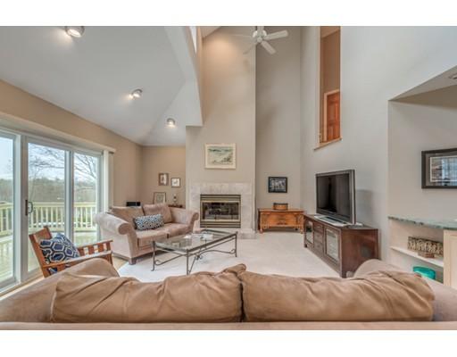 35 Middlebury Ln, Beverly, MA, 01915