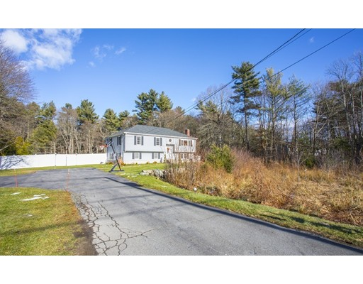 403 Foundry St, Easton, MA, 02356