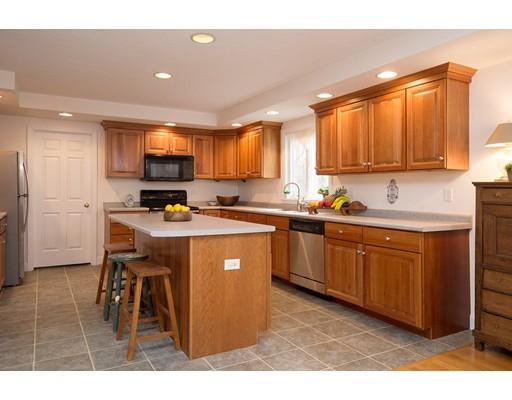 22 Fern Street, Concord, MA, 01742