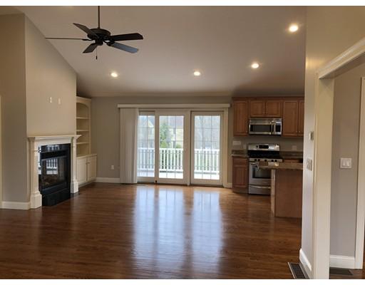 49 Sycamore Lane, Westport, MA, 02790