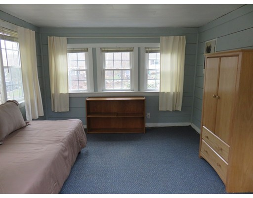 11 Old Meetinghouse Rd, Townsend, MA, 01469