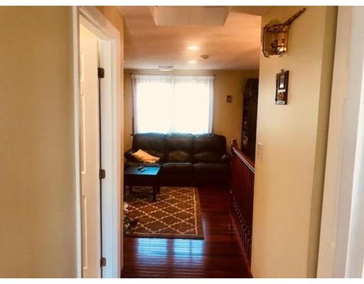 30 Margin Street B, Lynn, MA, 01905