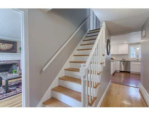 397 Hayward Mill Rd., Concord, MA, 01742