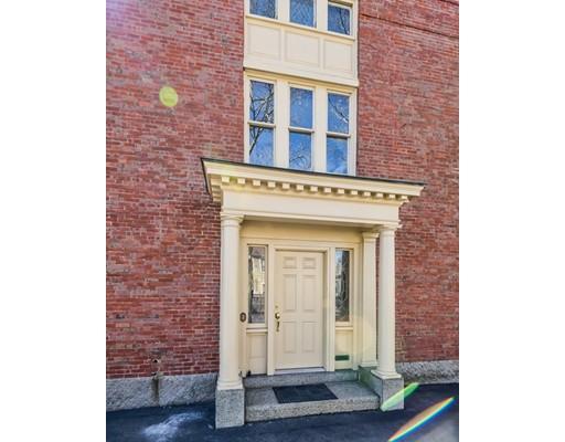 19 North Street A, Salem, MA, 01970