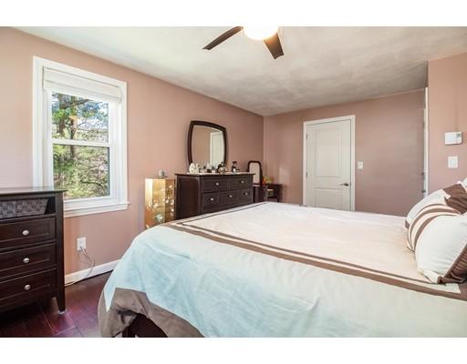 8 Pine Brook Dr, Kingston, MA, 02364