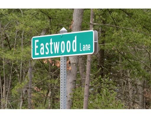 6 Eastwood Lane, Whately, MA, 01093