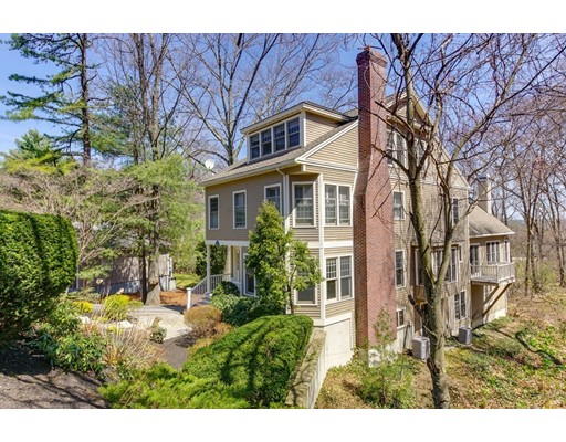 1 Socrates Way, Winchester, MA, 01890