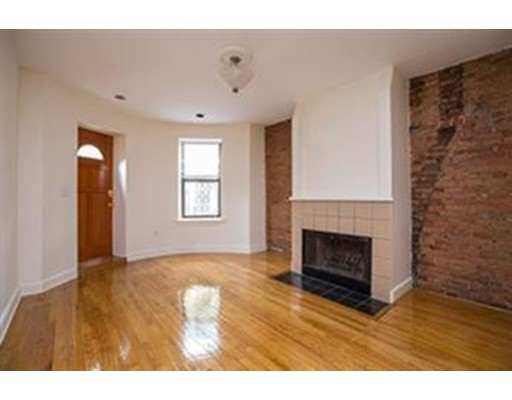79 Dartmouth St, Boston, MA 02116