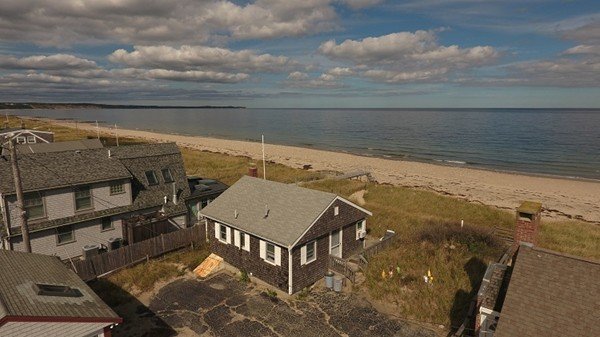 7 Sand Castle Dr, Sandwich, Massachusetts
