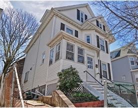 Property for sale at 19 Edwin St, Boston,  Massachusetts 02124
