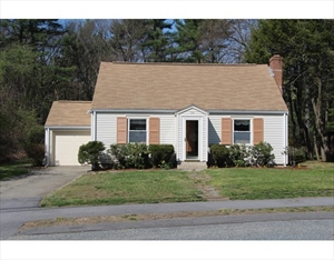 54 Macarthur Rd  is a similar property to 26 Rutledge Rd  Natick Ma