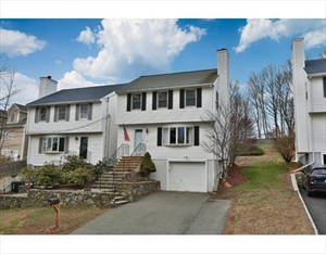 51 Bennett St 51 is a similar property to 29 Sweetser St  Wakefield Ma