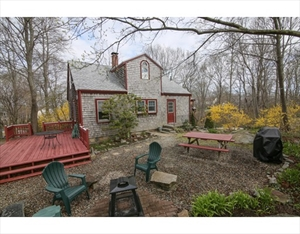 17 Brierwood St  is a similar property to 3 Reynard  St  Gloucester Ma