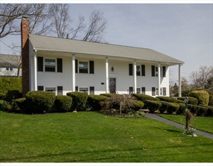 29 Independence Dr  is a similar property to 16 Lakeview Ter  Woburn Ma