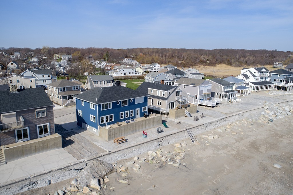 52 Oceanside Dr, Scituate, Massachusetts