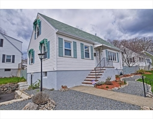 71 Running Brook Rd  is a similar property to 156 Ashmont St  Boston Ma